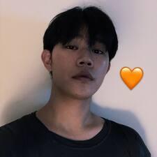 嘉炜 felhasználói profilja
