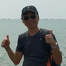 Noriyasu User Profile