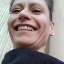 Linda Katalin
