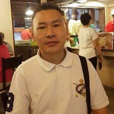 Το προφίλ του/της Wee Onn