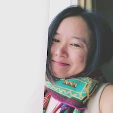 Linfen User Profile