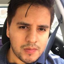 Humberto Kullanıcı Profili