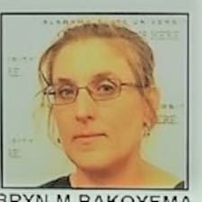 Bryn User Profile