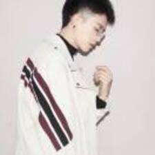 Profil utilisateur de 王仕轩