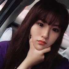 淑芳 User Profile