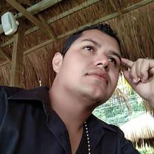 Profil utilisateur de Evan Leonel