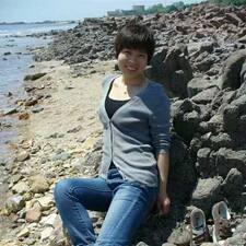 Profilo utente di 淑珍