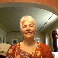Notandalýsing Nina