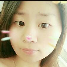 Profil utilisateur de 淑媛