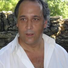 Profilo utente di Fermin