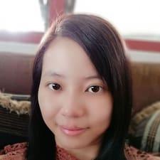 Litian User Profile