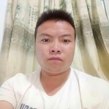 仟彪 User Profile