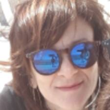 Profil korisnika Maricarmen