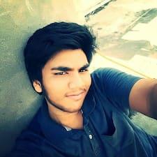 Madhu User Profile