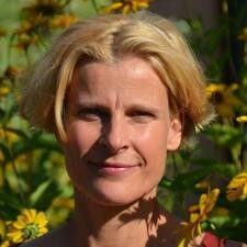 Sibylle User Profile