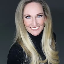 Constance Sims User Profile