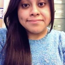 Потребителски профил на Lorena