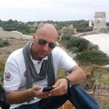 Profilo utente di Gianvito