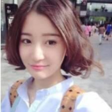 Profil korisnika 刚世