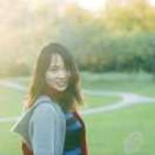 Perfil do utilizador de Mingzhu