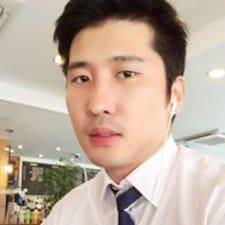 Chung Hoon님의 사용자 프로필