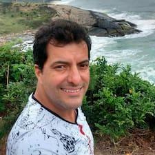 Renatoさんのプロフィール
