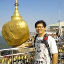 Shau Choon User Profile