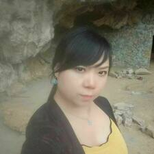 Profil utilisateur de 春艳
