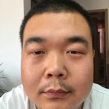 Perfil de usuario de 柳河