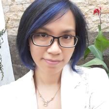 Melvina User Profile