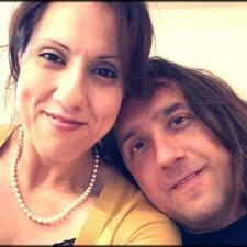 David And Elaine - Profil Użytkownika