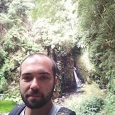 Zé Diogo - Uživatelský profil