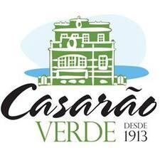 Nutzerprofil von Casarão Verde