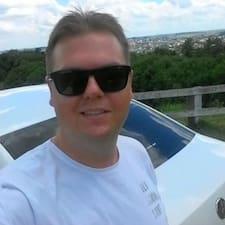Tito Alexandre User Profile