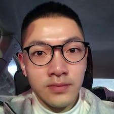 柏宇 - Profil Użytkownika