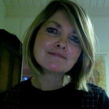 Mickie User Profile