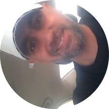 Murad User Profile