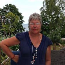Lena Och Johan - Profil Użytkownika