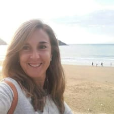 Profil korisnika Mariluz