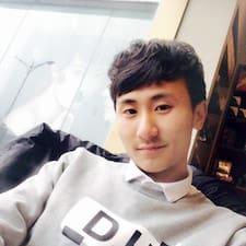 Profilo utente di 昊鹏