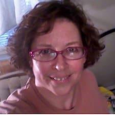 Profil Pengguna Vera