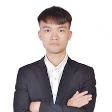 Profilo utente di 志达