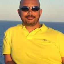 Profil korisnika Biagio
