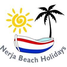 Nutzerprofil von Nerja Beach Holidays