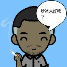 Nutzerprofil von 刘