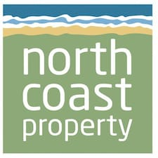 North Coast User Profile