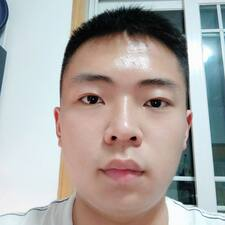 Profil utilisateur de 嘉骏