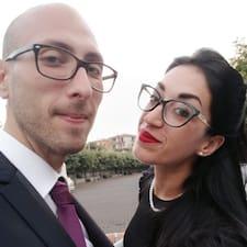 Nicolò E Alessia User Profile