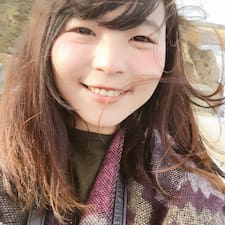 Profil korisnika Shiro