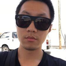 Perfil de usuario de 明珠